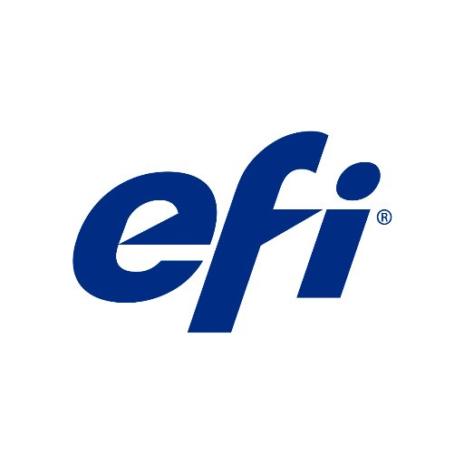 Efi On Twitter Thank You All For Coming To Visit Us