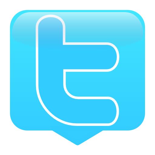 Free Amazing Twitter Icons