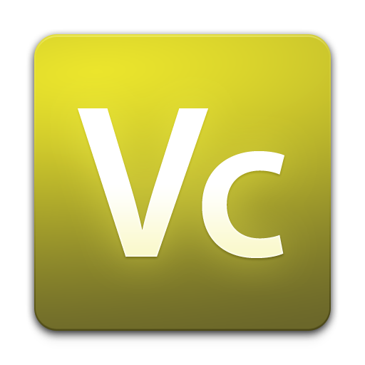 Visual Communicator Icon Free Download As Png And Icon Easy