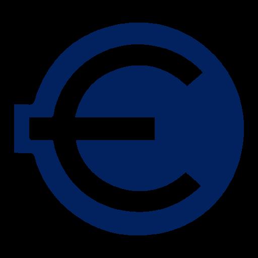 Cropped Identidade Visual Icon