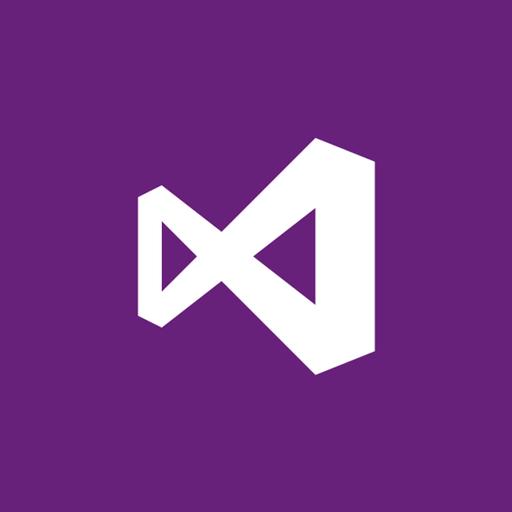 Studio, Visual Icon