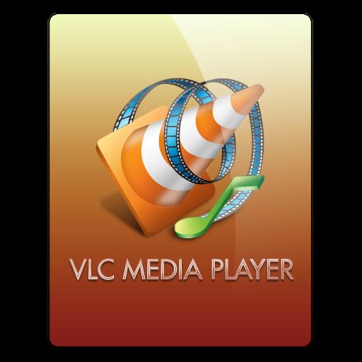 Vlc Full Free Download Latest Ali Shan Jafri