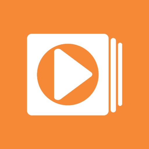 Window Media Player Icon