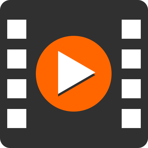 Vlc Player Icon at GetDrawings com | Free Vlc Player Icon
