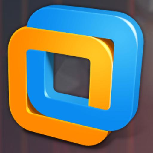 Vmware Integrated Openstack Adds Incremental Improvements