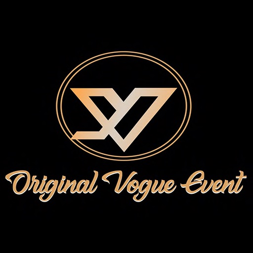 Original Vogue Event Teleport Hub