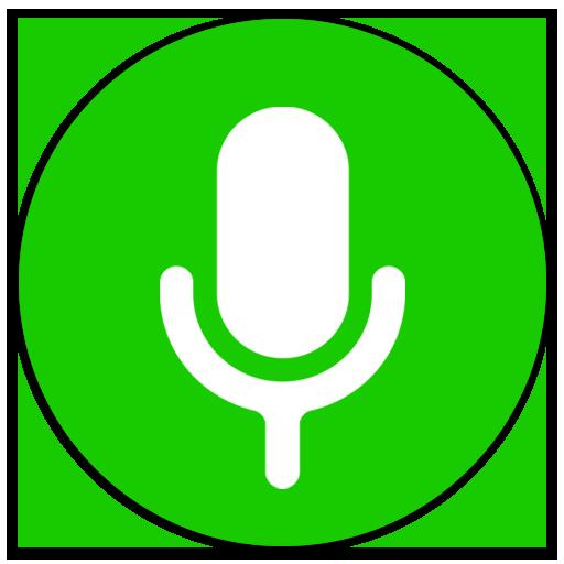 Chatmate For Whatsapp Chatmate App