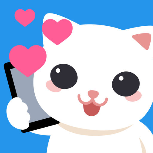 Goodnight Fun Voice Chat