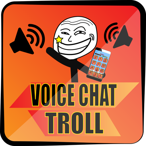 Voicechat Troll For Pc Download