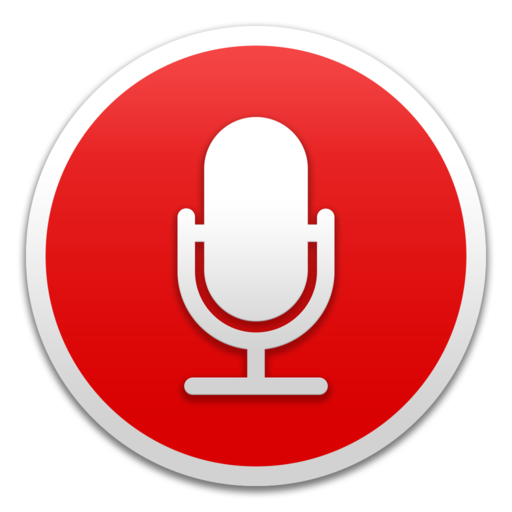 Simple Recorder Voice Recorder