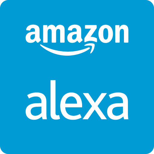 Alexa App For Android With New Voice Commands Smart Mash