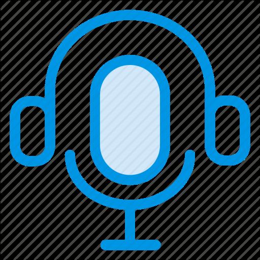 Microphone, Multimedia, Record, Sound, Speaker, Voice