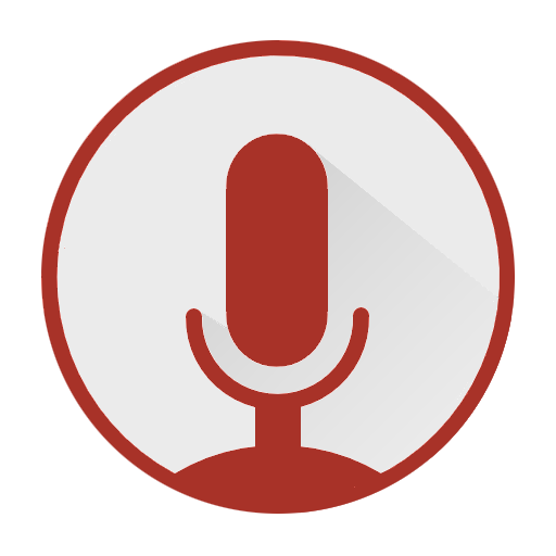 Voice Recoder Icon Android L Iconset Dtafalonso