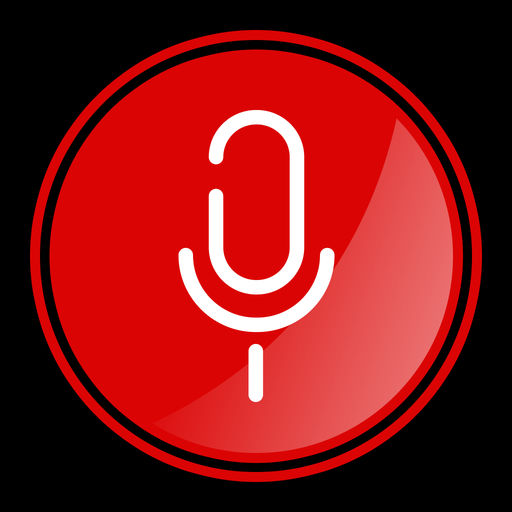 Quick Recorder Voice Recorder