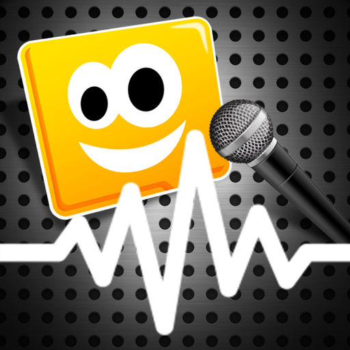 Funny Voice Change R Free Use Crazy Voice Over Sound Effects