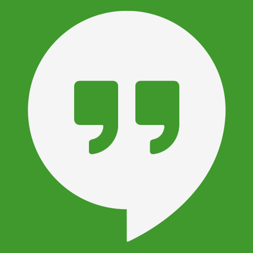 Google Acquires Lime Audio To Enhance Voice Quality On Hangouts