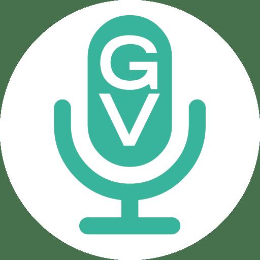 Guy Venner Freelance Voice Over Artist The Spoken Voice Guy