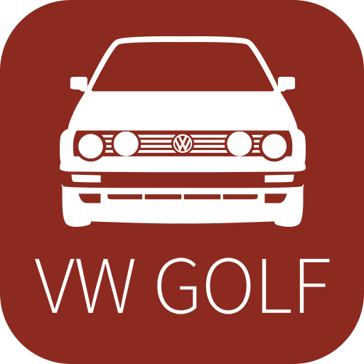 Volkswagen Golf Gti Ebg Appstore For Android