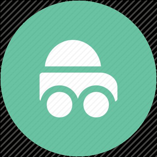 Automobile, Delivery Van, Minivan, Transport, Van, Vehicle