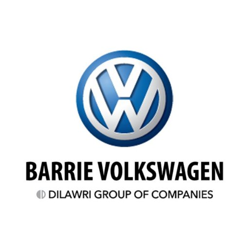 Barrie Volkswagen