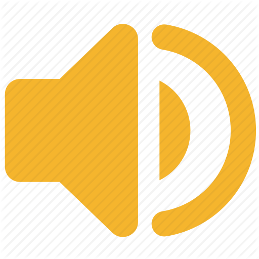 Audio, High, Loud, Sound, Speaker, Up, Volume Icon
