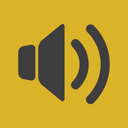 Download Volume Icon Png