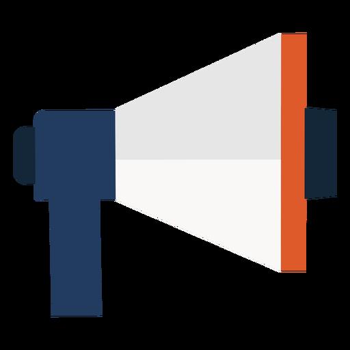 Loud Speaker Icon Speaker