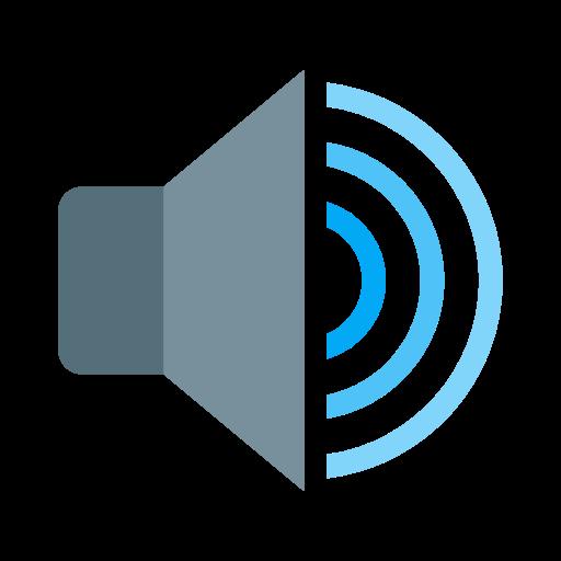 Speaker, Sound, Volume Icon Free Of Cinema Icons