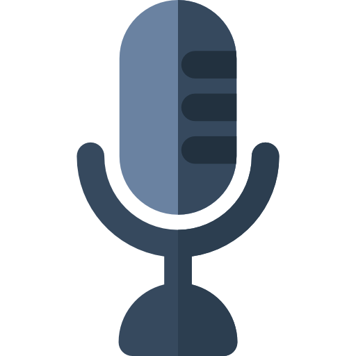 Audio Icon Transparent Png Clipart Free Download
