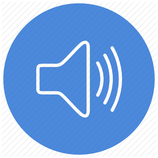 Audio, High, Increase, Sound, Speaker, Up, Volume Icon