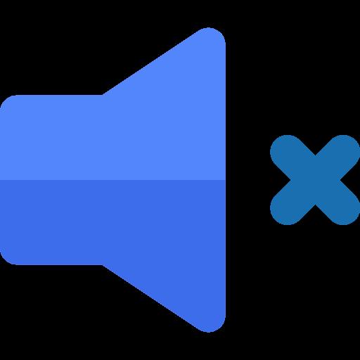 Volume Speaker Png Icon