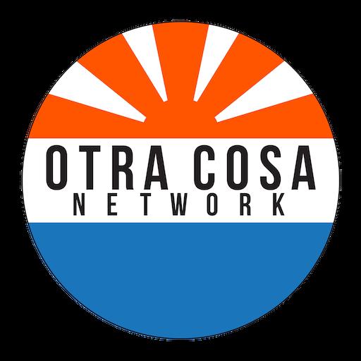Volunteer In Peru With Otra Cosa Network