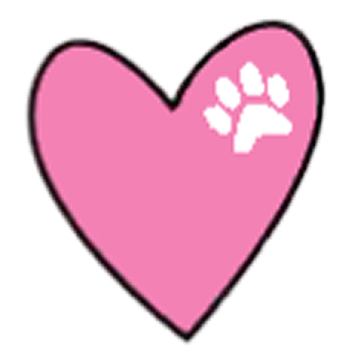 Cropped Icon Dream Animal Rescue