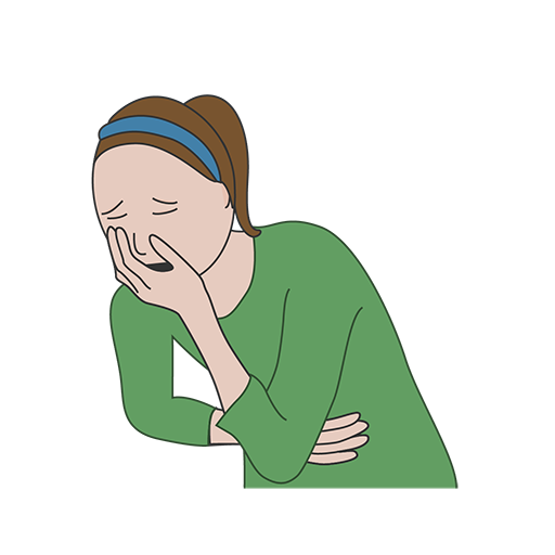 Nausea And Vomiting Png Transparent Nausea And Vomiting Images