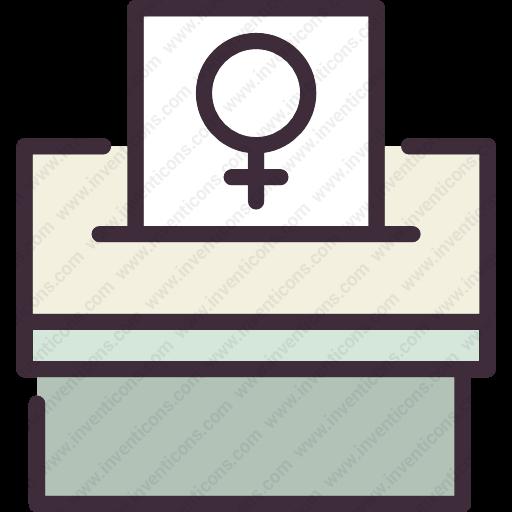 Download Voting,feminist,gender,woman,womensuffrage,female,girl