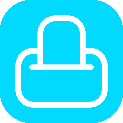 Vote In, In, System Icon With Png And Vector Format For Free