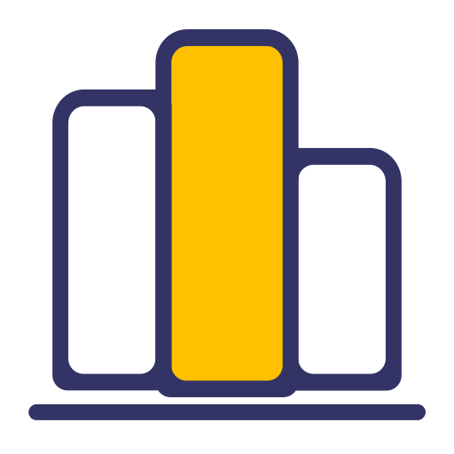 Vote Selected, Democracy, Miscellaneous Icon Png And Vector