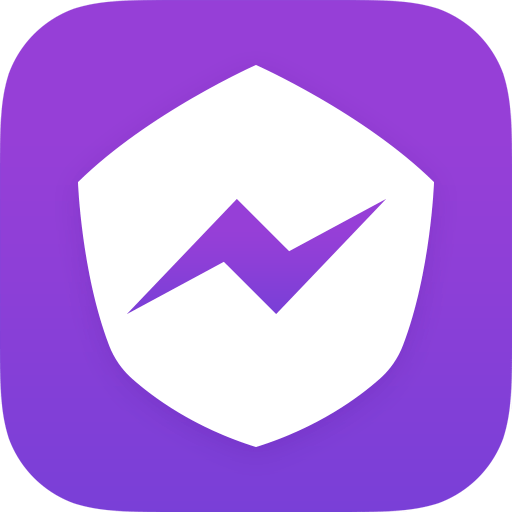 Vpn Tunnel Icon at GetDrawings com | Free Vpn Tunnel Icon