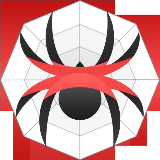 Vpn For Android Spider Vpn