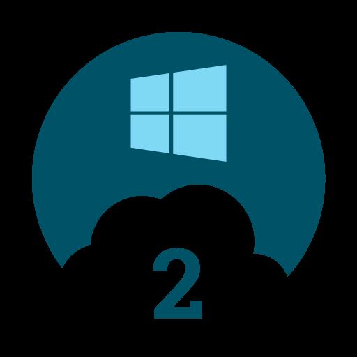Hyperv, Hyper V, Cloud Serveri, Windows Serveri, Vps, Virtual