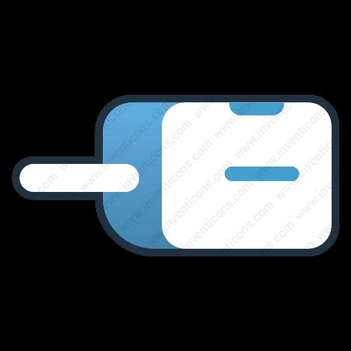 Download Vr,goggles Icon Inventicons