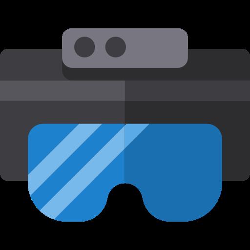 Digital, Technology, Electronic, Electronics, Virtual Reality, Ar