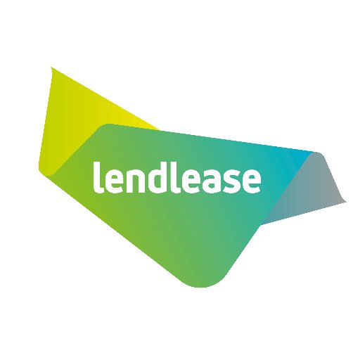 Lendlease Uk On Twitter Vr Without The Goggles With Vroom