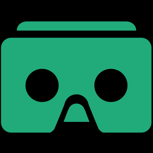 Vr Headset Png Images