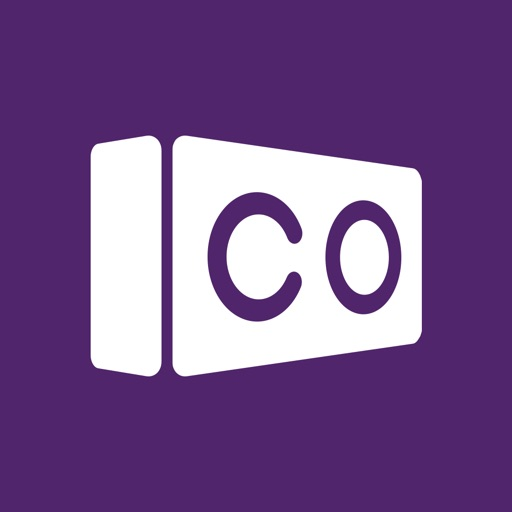 Cospaces Virtual Reality For Everyone