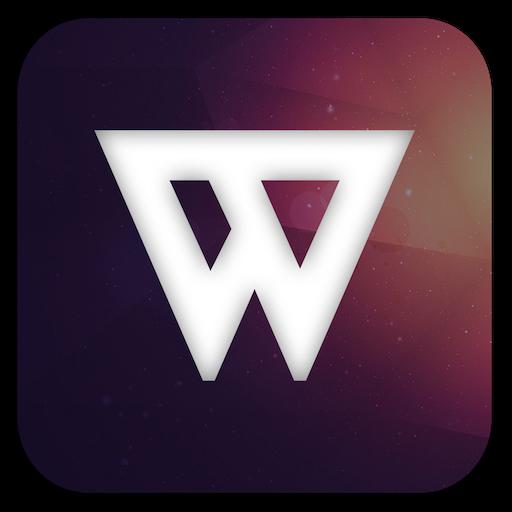 Get Inspired Wonda Vr
