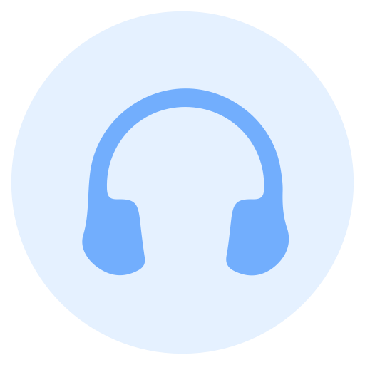 Headset, Reality, Virtual Icon With Png And Vector Format For Free