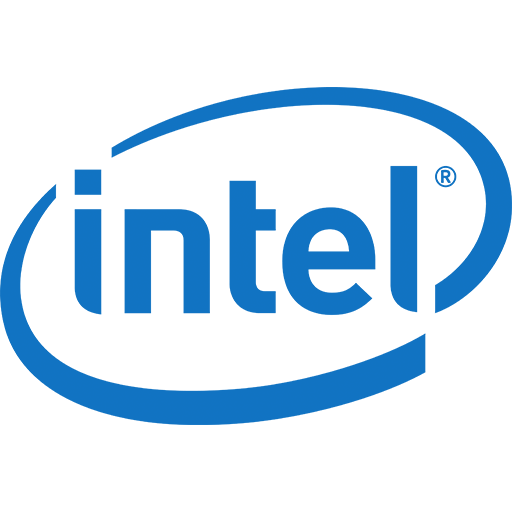 Icon Vr Headset