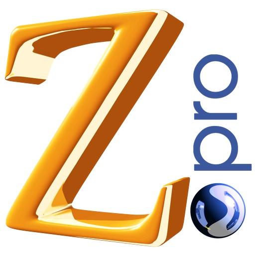 Autodessys Formz Pro Sales