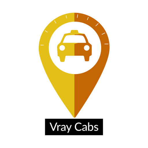 Vray Cabs